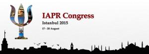 IAPR Congress