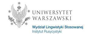 varshavskij-institut